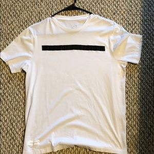 Armani Exchange Shirts - 3  S Armani exchange shirts